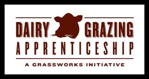 dairy-grazing-apprenticeship-logo