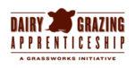 dairy-grazing-logo_cmyk_4695