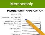 membershipbutton01
