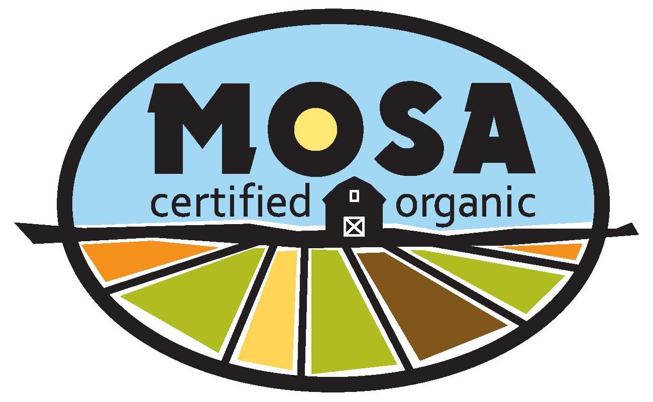 Mosa logo color final pdf