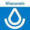Wisconsin Rain