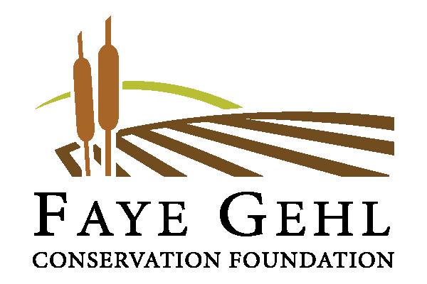 FGCF_logo_600x400px