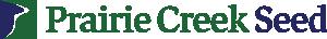 Prairie Creek Seed logo