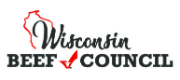 WI Beef Council